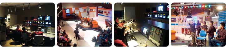 Sekolah Tinggi Multi Media Mmtc Yogyakarta
