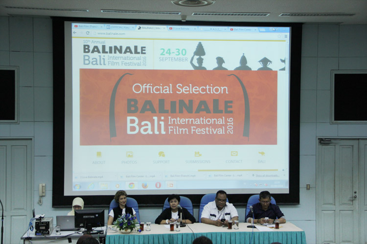 Kekayaan Cerita Jadi Aset Berharga Indonesia