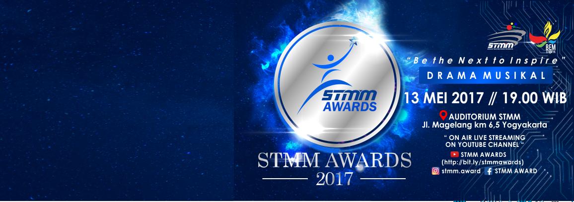 mmtc Award
