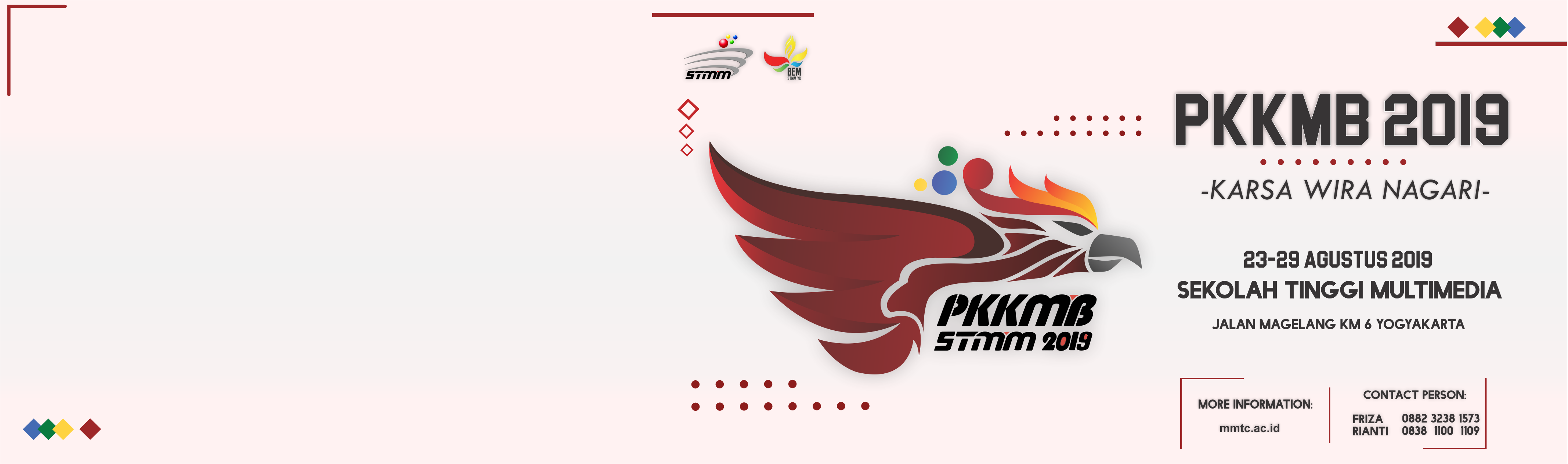 pkkmb19