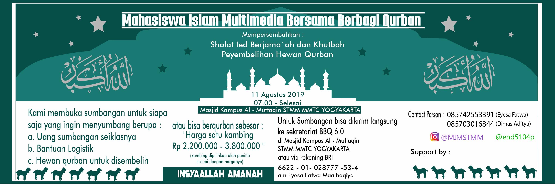 Qurban 2019