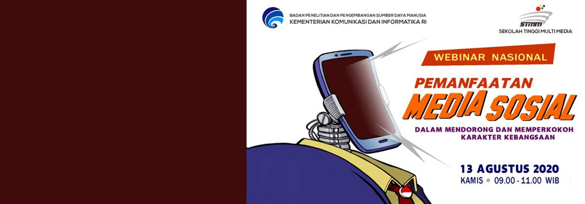 Webinar DPR-Kominfo 2020 #4.2
