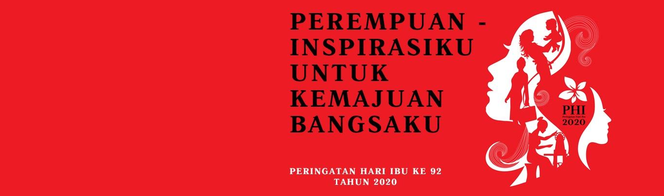 Hari Ibu 2020