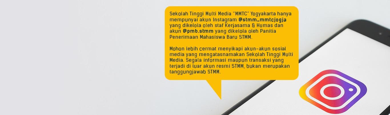 Image slide 4