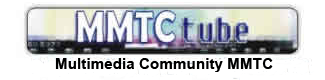 Multimedia Community